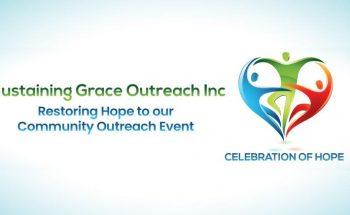 Celebration of Hope Fashion Show Fundraiser Community Outreach Event